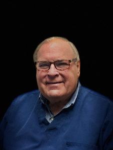 Dr. Joseph Devylder