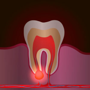 Fairfax dentist