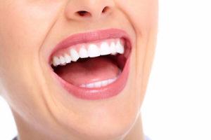 dental bonding fairfax va